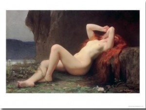 mary_magdalene_in_the_cave_1876_by_jules_joseph_lefebvre_283